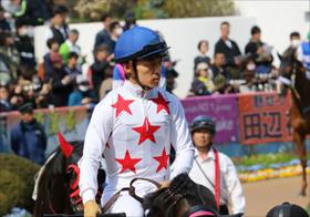JRA「川田将雅主義」ダノンファンタジー「オークス(G1)挑戦」の真意。ダノックスと蜜月顕著
