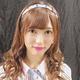 NGT48前支配人とファンの「私的領域でのつながり」はもはや隠蔽不可能!!