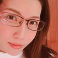 """今井メロの児童扶養手当""""不正受給""""疑惑報道、「サポートが必要な親子」の観点がどこにもない"""
