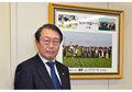 弥生賞(G2)ニシノデイジーは何故「今年0勝」勝浦正樹なのか? 西山茂行オーナーが語るクラシック
