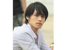 錦戸亮・脱退報道で、「関ジャニ・NEWS合併」待望論も取り沙汰…深刻な人数減少で