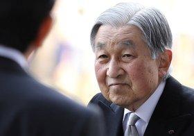 日本人が知らない「元号」の政治利用