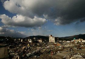 """私が東日本大震災の被災地でベートーヴェン『第九』""""歓喜の歌""""を演奏、涙あふれた出来事"""