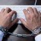 """世界中で密かに中国批判の""""検閲""""が浸透…中国、海外でも現地メディア利用し言論操作"""