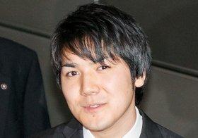 小室圭さん、父親と祖父母が自殺との報道…「自殺の家族歴」と「自殺行動の危険因子」