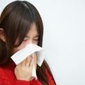 花粉症、鍼(はり)治療で症状緩和…発症前や極力早めの治療で効果大