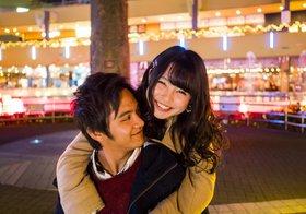 日本、恋愛する人は少数派に…「結婚できない」という言葉が消える日