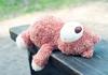 野田市小4虐待死、「母もDV被害者ゆえに逮捕は不要」は誤り…法で裁かれるべき