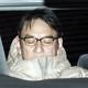 ピエール瀧逮捕、『いだてん』代役予想がネット上で大盛り上がり…大穴は新井浩文の親友?