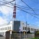 「メイド・イン・トウキョウ」が世界を席巻…東京の製造業が衰退しない理由