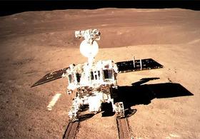 中国、宇宙開発大国に…年間の地球周回軌道到達ロケット数で世界一、日本に圧倒的大差