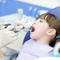 歯医者さんの「麻酔」の怖い話と注意点…2歳女児死亡、なぜ歯科医は救急救命を怠ったのか?