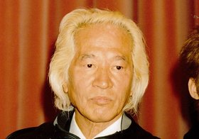 内田裕也さん死去、気配りの達人だった…スーパーのイートインやツタヤで謎の行動も