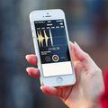 【iPhone】相手との通話を録音するにはどうしたらいい?