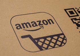 【Amazon】価格変動がわかる「モノレート」を利用すれば底値で購入できるかも!