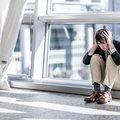 就活は頑張ったのに入社直後に失望…職業選択のミスは、なぜ多く起こるのか?