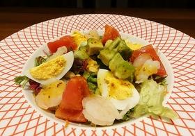 """知られざる""""果物""""アボカドの秘密…脂質量はサーロインステーキ並み?白血病治療に寄与も"""