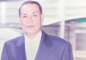 六代目山口組で「巨星落つ」…武闘派・後藤組を支えていた良知組長が逝去、その在りし日の姿