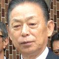 山口組分裂騒動にも大きな影響を及ぼす可能性……「関東の雄」稲川会トップが代替わりか?