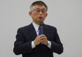 明石・泉市長、任期満了直前に辞職で4月に再び市長選挙…巨額税金を二重に浪費の愚行