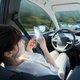 グーグルら巨大IT企業の自動運転技術は、コンセプト面で日本車メーカーに歴然たる差