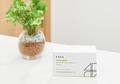 """薄毛治療に革命!85%に発毛効果の新素材・ビュリクシール配合、""""食べる育毛剤""""がスゴい!"""