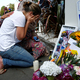 "NZ銃乱射事件を""成立させた""フェイスブック問題…AIと巨大SNS企業の限界"