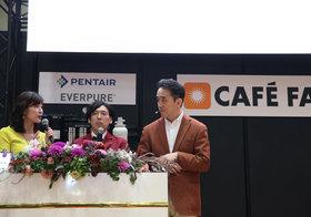 スタバ開業にコンビニコーヒー…コーヒー消費量激増と「平成」、「レトロ」だけの店は潰れる