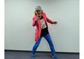 プロレス界の偉人「ターザン山本」最強レスラー発表!幻の「武藤VS三沢」勝者は?【特別インタビュー/プロレス編】