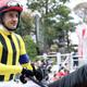 JRAルメール「騎乗停止」日本ダービー(G1)騎乗アウト! 大本命サートゥルナーリア、凱旋門賞ブラストワンピースら代役は「あの騎手」たち?