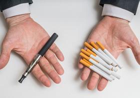 グローを売ったJT社の戦略とは? 日本でだけ加熱式タバコがブレイクしたワケ