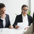 採用担当者は会社で最も優秀な人材がなるべき 戦略センターとしての「人事畑」