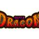 パチスロ6号機「圧巻の出玉トリガー」を実現! 伝説の名機『スーパードラゴン』復活に熱視線!!