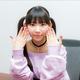 最強グラドル・長澤茉里奈が「麻雀&Mリーグ」をアツく語る!! 「打倒芸人?」「将来は〇〇経営」熱意溢れる