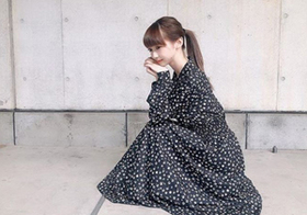 NGT48荻野由佳は「もっとも叩きやすいメンバー」に 増幅する悪印象と嫌悪感の矛先に