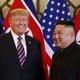 北朝鮮、「自由朝鮮」が臨時政府樹立を宣言…金正恩体制崩壊を狙いテロ活動、米国も関与か