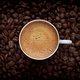 コーヒーは体に良いor悪い論争が決着…多く飲むほど長寿命、インスタントでも差なし