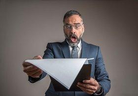 副業で会社を買おうとする人の9割は失敗する理由…「会社経営」への大いなる勘違い