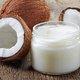 流行りの「体に良い油」の罠…太る油の摂り方、太らない油の摂り方