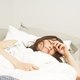 「花粉症が苦しくて寝られない」問題を劇的に解消する方法