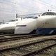 新幹線、なぜ途中で運営元JR会社が変わっても運賃は通算?あえて会社が損する不思議
