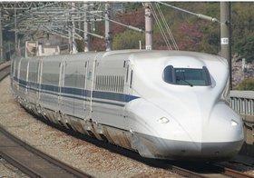 新幹線の乗車券+特急券、変更しやす過ぎるのは問題?あえてJRが損する仕組みの不思議