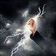 落雷の直撃受け「特殊能力」を持つ人が続出…強烈な電気的刺激で潜在能力呼び覚ましか