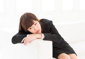 日本の女性たちはいつも眠い!に、おさらば!睡眠の質を劇的に向上させるメソッド