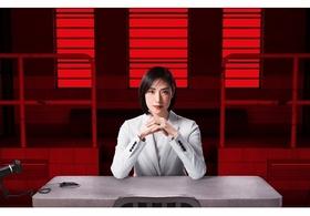 『緊急取調室』視聴率急落…松井珠理奈出演で「この人出てるし」「今回は見たくない」