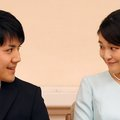 """小室圭さん""""皇室利用""""留学、ついに皇太子さまと秋篠宮さまの""""分断""""に発展か"""