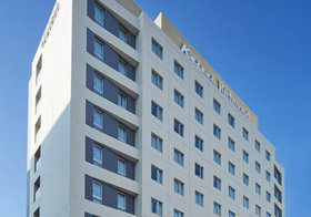ロイホが手がけるリッチモンドホテルが顧客満足度1位のワケ…京成電鉄とのホテルが感動的