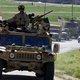 米NYタイムズ、嘘報道でイラク戦争起こし多数の犠牲者…嘘のロシア疑惑で政権批判も