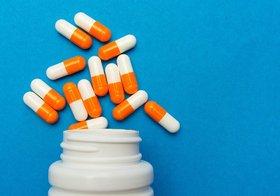 """抗生物質、風邪(かぜ)に""""効かない""""のに病院で処方される理由"""