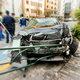 池袋「87歳暴走」事故から江川紹子が考える、高齢者運転事故を防ぐために必要な議論